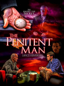 the penitent man movie film review