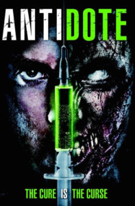 antidote movie review 2013