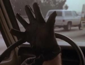the freeway fiddler