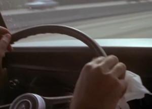 freeway kuoleman auto