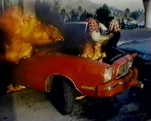 car chases films movies old style 1970s