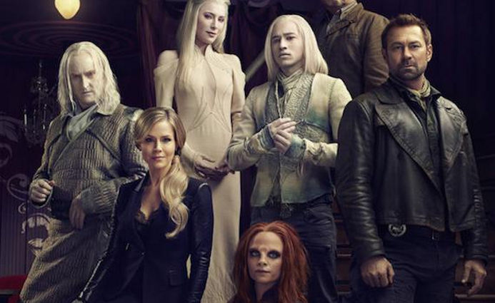 defiance science fiction series tv drama