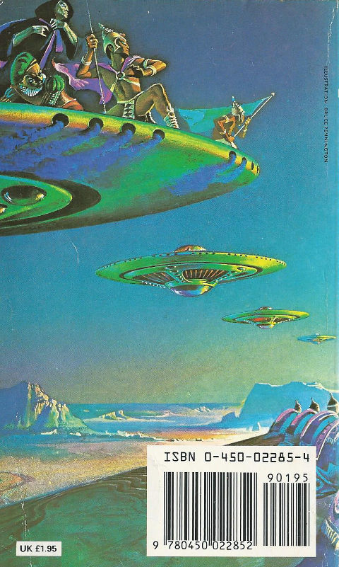a review of the science fiction story book dune Download dune audiobook  i can see why it is considered the best science fiction book ever written  his first science fiction story was published in 1952,.