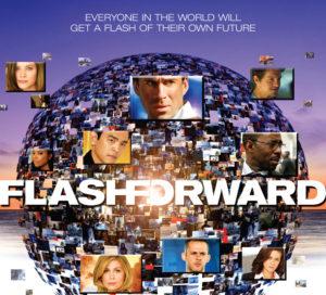 flashforward tv series 2009 review