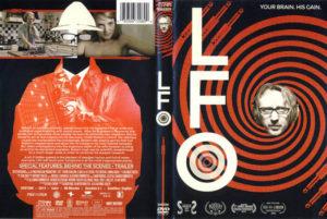 lfo movie review comedy low budget