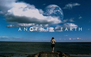 lo fi science fiction movies list reviews low budget another earth