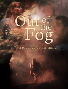 out of the fog movie review disccusion 2009 plot