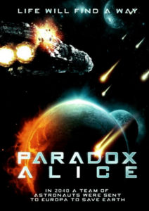 paradox alice film movie review