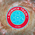 science team film review