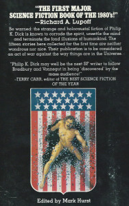 the golden man collection stories science fiction sci fi philip k dick