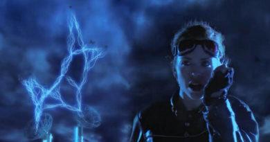 transmorphers low budget sci fi movie