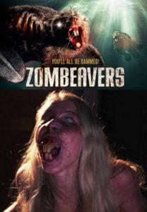 zombeavers 2014 movie review