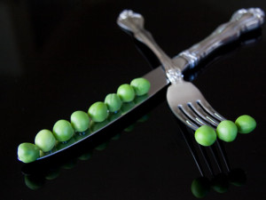 dont spill peas food spilling food science fiction stories