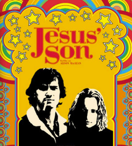 jesus son denis johnson book review cover