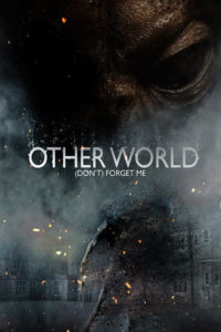 other world science fiction movies