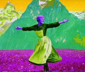 synethesia the color sound of music
