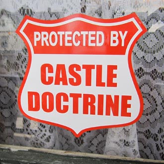 the castle doctrine game permadeath