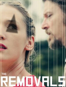 the removals movie review science fiction film