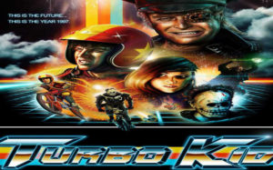 turbo kid review movie film
